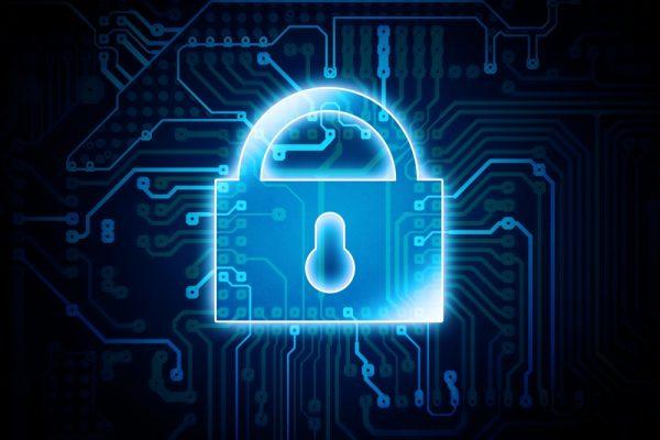 PHP ile OpenSSL Encrypt ve Decrypt İşlemi | Murat SEVER